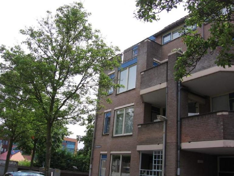 ilpendamstraat24-014.jpg